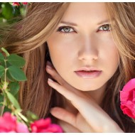 My Rose of Bulgaria