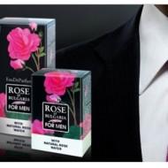 Rose of Bulgaria for men