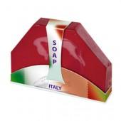 Мыло ручной работы «Италия»