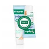 ПРОМО-набор Гель для ног охлаждающий + Крем для потрескавшейся кожи пяток Footprim (СКИДКА 30%)