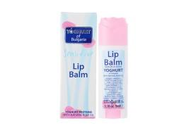 Бальзам для губ Lip Balm