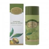 Очищающая мицеллярная вода Olive Oil of Greece