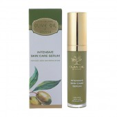 Интенсивная сыворотка для ухода за кожей лица, шеи и зоной декольте Olive Oil of Greece