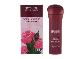 Шампунь для волос EXTRA BALANCING Regina Floris