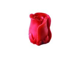 Мыло ручной работы «Цветок Розы» бутон розы