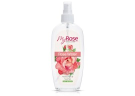 Розовая вода Rose Water My Rose of Bulgaria