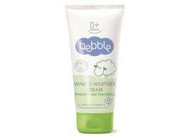 Крем для защиты от ветра и непогоды Wind & Weather Cream Bebble