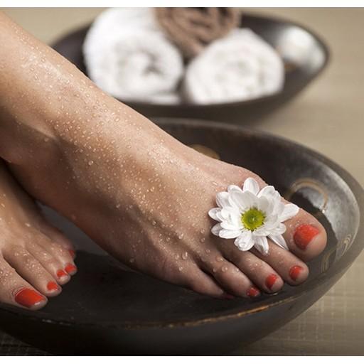 Инновационные решения для самых распространенных проблем кожи ног: чудо-кремы из Болгарии Footprim