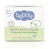 Крем от опрелостей Nappy Rash Cream Bebble